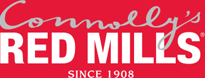 Connollys Red Mills